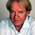 Lesungen mit dem Staatsschauspieler: Berliner mit bayerischer Mutter; in Charlottenburg geboren, wuchs in Bayern auf....