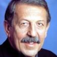 ehem. ZDF-Journalist und Nahost-Experte geboren 9. Mai 1936 in Neckargröningen/Kreis Ludwigsburg, verheiratet Ulrich Kienzle berichtet...