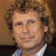 Direktor des Instituts für Volkswirschaftslehre und Finenzwissenschaften an der Universität Freiburg Sprachen: Deutsch, Englisch, Dänisch...