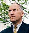 Völkerrechtsspezialist und Krisenmanager, bis 2002 Schweizer Botschafter in Deutschland Unternehmer, Unternehmensberater, tätig in Deutschland, den...