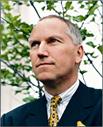 Referent Thomas Borer