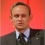 Redner Udo Hamm