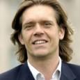 Journalist, Politologe, Publizist Er arbeitete von 1990 bis 2000 beim SPIEGEL, zuletzt als Co-Leiter des...