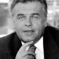 Medienexperte, Publizist, Berater Sprachen: Deutsch, Englisch Der studierte Jurist und Unternehmer gründete 1984 in Luxemburg...