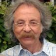 deutsch-luxemburger Wissenschaftsjournalist, TV-Moderator geb. 1936 in Köln, erlebte er seine Jugend in Luxemburg. Nach dem...