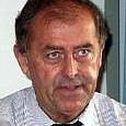 Wirtschaftswissenschaftler, Leiter des Forschungsinstituts für Anwendungsorientierte Wissensverarbeitung Prof. Radermacher ist Autor von über 300 wissenschaftlichen...