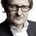 Executive Brand Consultant und Markenspezialist, Jahrgang 1968 - freier Partner des Zukunftsinstituts Achim Feige berät...