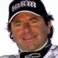 """Ex-Rennfahrer, 3-facher Le Mans Sieger, mehrfacher Rennsportmeister (""""König Ludwig"""") Klaus Ludwig ist als zweifacher DRM..."""