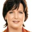 TV-Moderatorin, Journalistin, Diskussions- und Seminarleiterin Autorin für ORB, mdr, SWR, HR Sprachen: Deutsch, Englisch, Russisch...