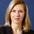 Volkswirtschaftlerin ehem. Mitglied im Sachverständigenrat, Wirtschaftsweise Sprachen: Deutsch, Englisch, Spanisch, Italienisch Professor Beatrice Weder di...