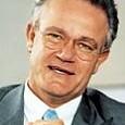 Senator und ehem. Präsident der Fraunhofer-Gesellschaft Sprachen: Deutsch, Englisch Der vielfach ausgezeichnete (u.a. Bundesverdienstkreuz am...