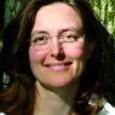 Wissenschaftlerin, Biologin, Trainerin, Coach, Moderatorin und Vortragsrednerin Sprachen: Deutsch, Englisch 1991-1997 Studium Dipl.-Biologie LMU München...