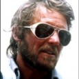 Extrembergsteiger, Skipädagoge, Motivationsredner Der 1942 in Mayrhofen geborene, sympathische Zillertaler ist einer der weltbesten und...
