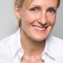 Referent Gastredner Helga Hengge