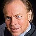 Experte für Selbstmanagement und Motivation Sprachen: Deutsch, Englisch, Französisch, Italienisch Jahrgang 1956, studierte er in...