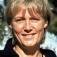 Rennfahrerin, Buchautorin, Motivationstrainerin Die studierte Physikerin und Diplomingenieurin gehört zu den weltweit erfolgreichsten Frauen im...