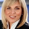 Speaker & Businessexpertin, Geschäftsführerin Selbstständige Managementtrainerin, Coach und Referentin für nationale und internationale Konzerne, mittelständische...