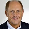 Rennfahrer, Motorsportler, Experte und Berater, seit Januar 2008 Repräsentant des Volkswagen Konzerns für den Bereich...