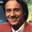 TV-Moderator Der 1961 in Zagreb geborene Moderator studierte in Frankfurt am Main Amerikanistik, Politologie und...