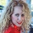 Diplom-Sportwissenschaftlerin / World-Cup-Champion Motivationstrainerin, Gesundheitsmanagerin Isabel Butz (*1980) betreut Unternehmen innerhalb des betrieblichen Gesundheitsmanagements, entwirft...