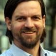 Diplom-Physiker, Autor und Regisseur für TV-Dokumentationen, Wissenschaftsjournalist, wissenschaftlicher Mitarbeiter beim Institut für Energie- und Umweltforschung...