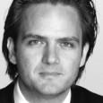 SPEAKER + LEADERSHIP EXPERT AUTOR Vortragssprachen: Deutsch, Englisch Peter Holzer, Vortragsredner und Executive Coach aus...
