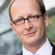 Dipl.-Betriebswirt, Kommunikationswissenschaftler Experte für Markenmanagement und Nachhaltigkeit Berater führender Konzerne wie Volkswagen, Warsteiner und verschiedenen...